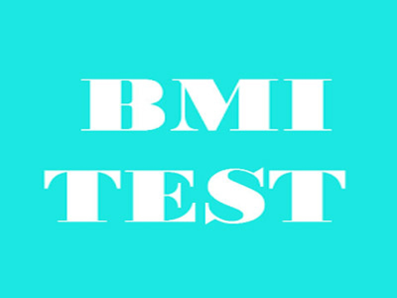 test-bmi Opel