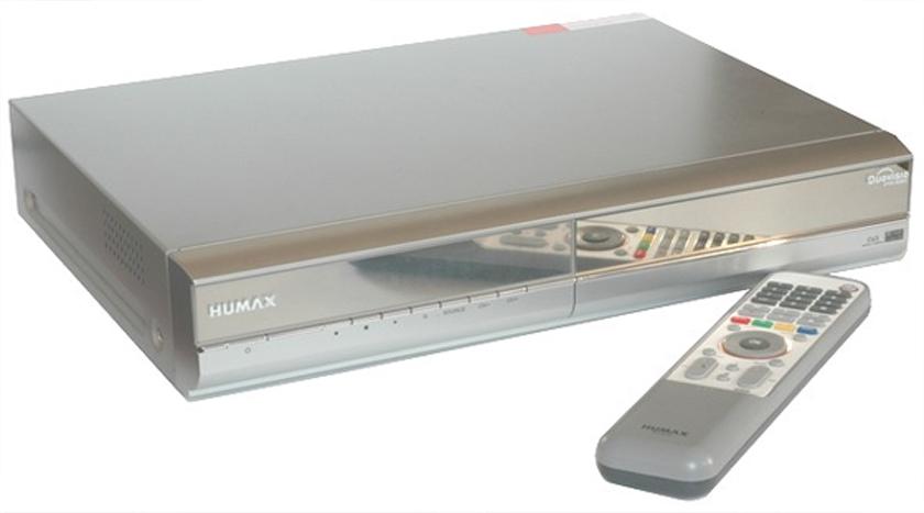 Humax-iPVR-9200C-reparatie Humax iPVR 9200C reparatie