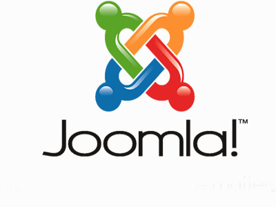 Je-Joomla-website-verhuizen Hoe begin je met training?