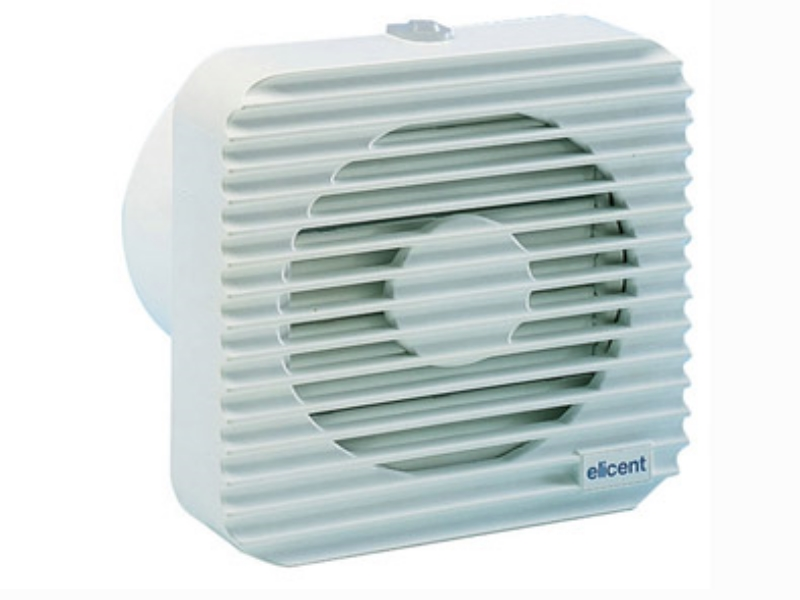 WC-Ventilator-met-timer WaveField satellietschotels